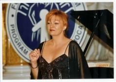 11.Gala Twórców Wizerunku Polski.2005