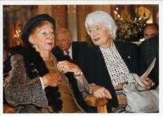 2.Gala Twórców Wizerunku Polski.2005
