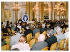 3.Gala Twórców Wizerunku Polski.2005