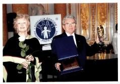 5.Gala Twórców Wizerunku Polski.2005
