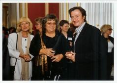 6.Gala Twórców Wizerunku Polski.2005
