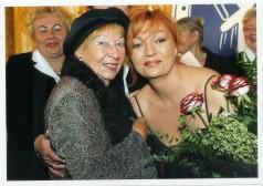 7.Gala Twórców Wizerunku Polski.2005