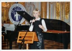 8.Gala Twórców Wizerunku Polski.2005
