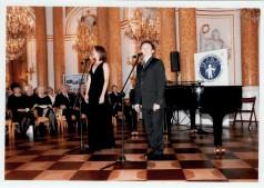 9.Gala Twórców Wizerunku Polski.2005