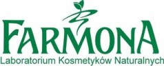 farmona_logo
