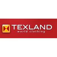 logo firmy Texland