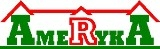 logo szpitala ameryka