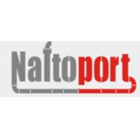 Naftoport sp. z o.o. Przedsiębiorstwo Przeładunku Paliw Płynnych