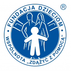 wspolnota logo