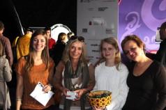 Warszawskie Festiwal Filmowy fot.9