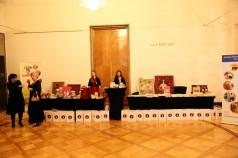 Gala BCC i stoisko Fundacji fot.1