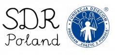 SDR i Fundacja Dzieciom