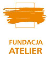 Fundacja Atelier_logo