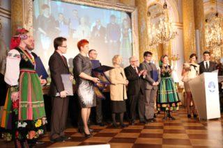 Gala 15lecia Fundacji Dzieciom fot.11