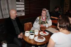 Spotkanie z Mazowszem fot.4