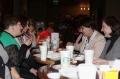 Spotkanie w Starbucks fot.3