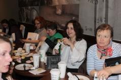 Spotkanie w Starbucks fot.4