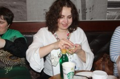 Spotkanie w Starbucks fot.5
