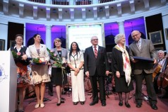 Gala Konkursu im. prof. Zbigniewa Religi fot.7