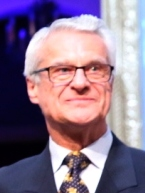 Janusz Maria Dobrowolski