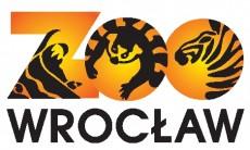 logo wrocławskiego zoo