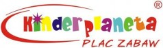 kinderplaneta_logo