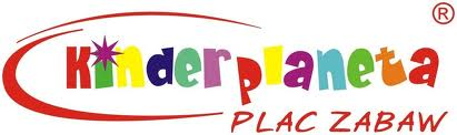 kinderplaneta_logo