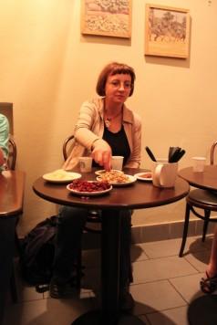 Mama z Pasją we Wrocławiu fot.1
