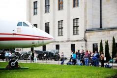 Muzeum Wojska Polskiego fot.9