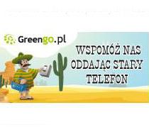 baner greengo.pl