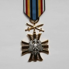 Krzyż Grunwaldu