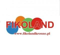 Fikoland_logo
