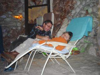 Jaskinia Solna fot.10