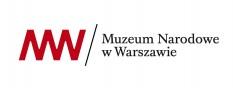 MNW_nowe logo