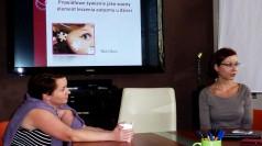 Cykl szkoleń dla rodziców podopiecznych Fundacji