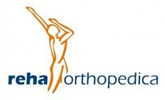 logo REHAotrhopedica