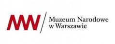 Logo Muzeum Narodowego