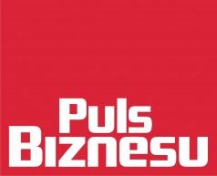 puls_biznesu