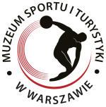 logo muzeum sportu i turystyki