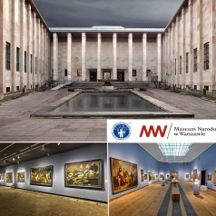 muzeum-narodowe-av