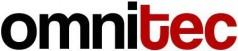 OMNITEC_logo_TRANSPARE