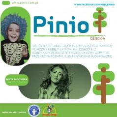 Pinio.dzieciom