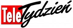 tt_logo_clea