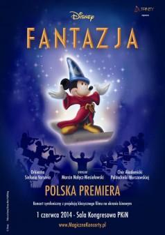 Fantazja_1940_-_plakat_bez_logo