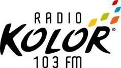 Logo_Radio-Kolor z tłem