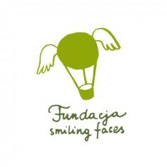 logo-Smiling-faces-01