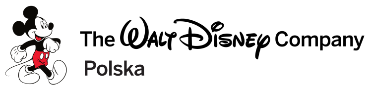 TWDC Polska - nowe