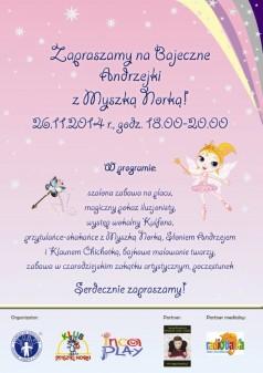 Andrzejki_2014_plakat1