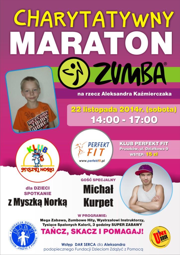 plakat_maraton_charytatywny2