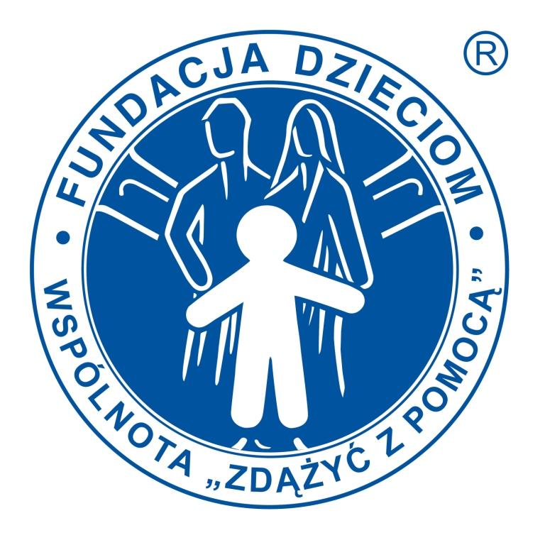 http://dzieciom.pl/wp-content/uploads/2015/07/FDZzP_logo.jpg